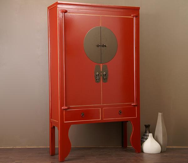 hochzeitsschrank 37cm tiefe china m bel tv schrank aktenschrank b cherschrank ebay. Black Bedroom Furniture Sets. Home Design Ideas