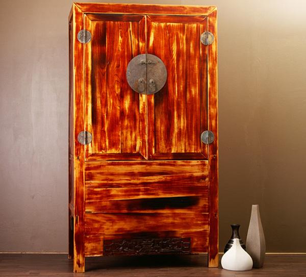 chinesischer hochzeitsschrank angebote auf waterige. Black Bedroom Furniture Sets. Home Design Ideas