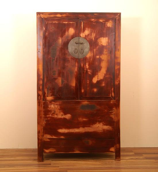chinesischer schrank antik hochzeitsschrank china m bel ebay. Black Bedroom Furniture Sets. Home Design Ideas