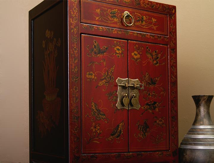 chinesische kommode schwarz das beste aus wohndesign und m bel inspiration. Black Bedroom Furniture Sets. Home Design Ideas